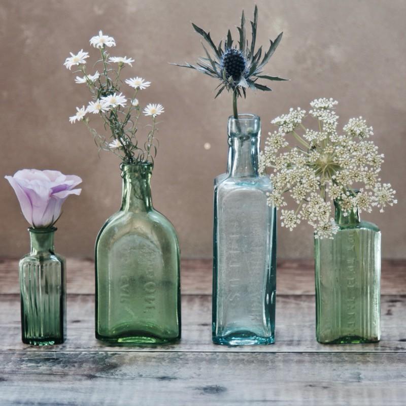 Vases & Cache pots
