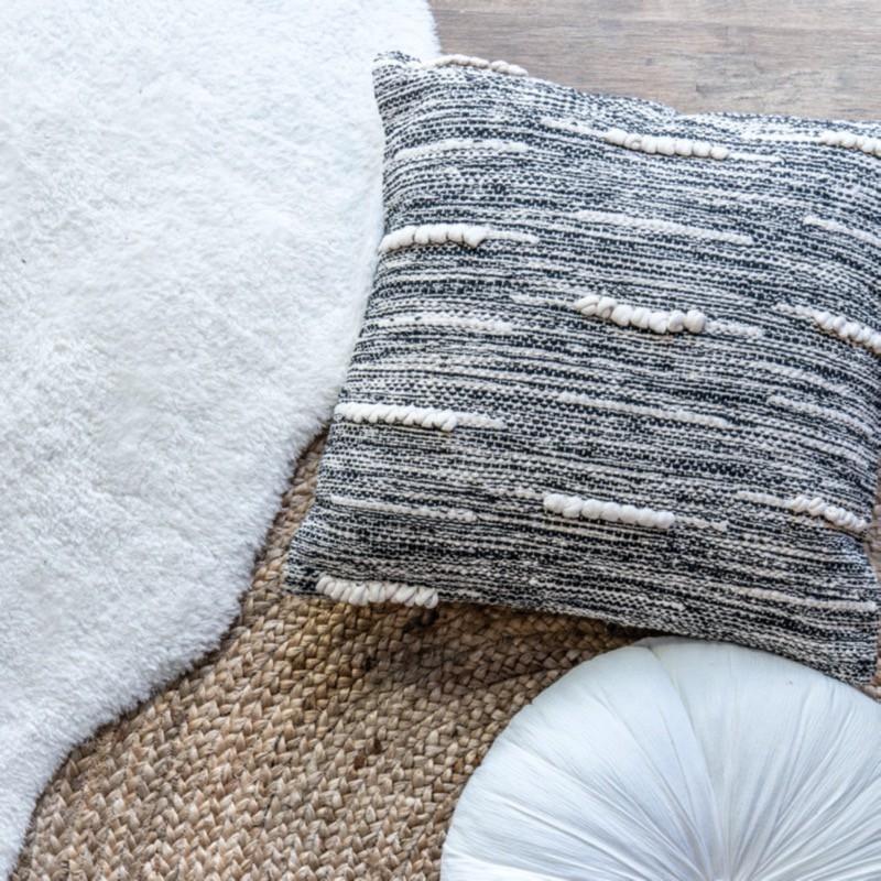 Textile & tapis