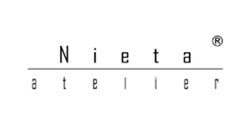 Nieta Atelier