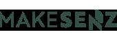 MakeSenz